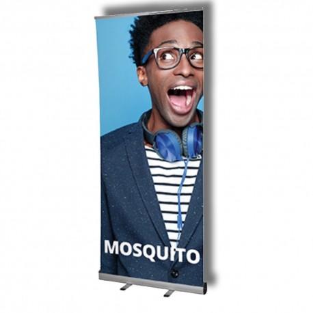 Mosquito - 85 x 200 cm