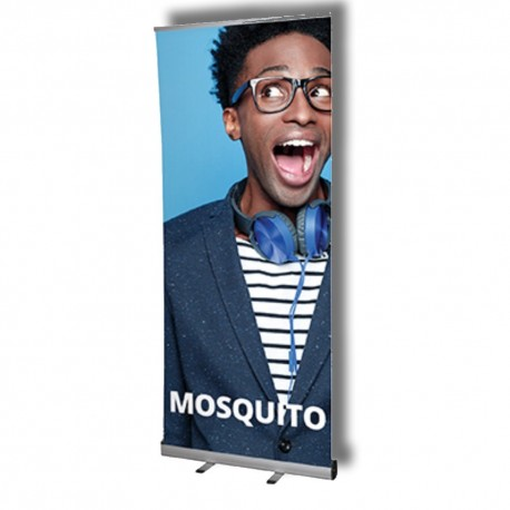 Mosquito - 120 x 200 cm
