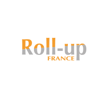 France-Rollup